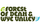 Visit Forest of Dean & Wye Valley