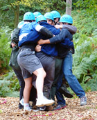 Forest of Dean Adventure Activities